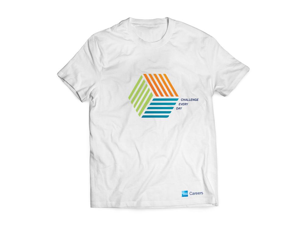 changethecodeshirtST_Shirt-3.png