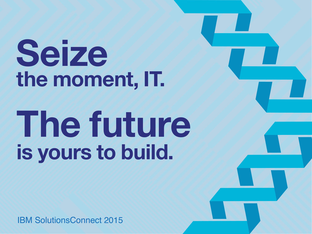 IT_Slideshare_IBM_ConnectEvents_2015revised.jpg