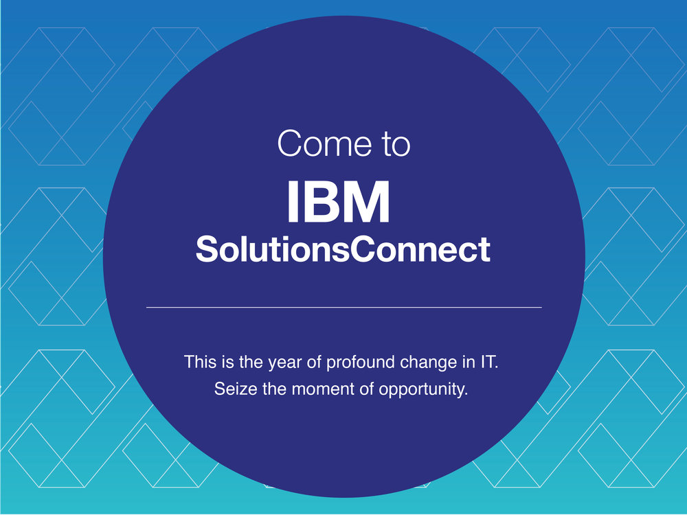 IT_Slideshare_IBM_ConnectEvents_2015revised4.jpg