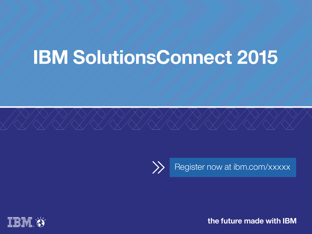 IT_Slideshare_IBM_ConnectEvents_2015revised7.jpg