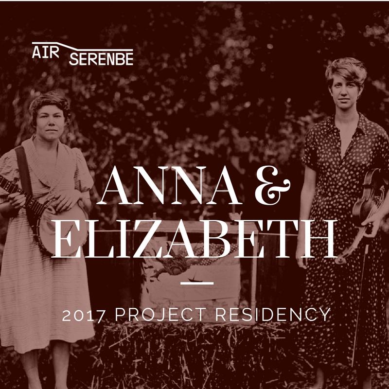 Anna & Elizabeth Square.png