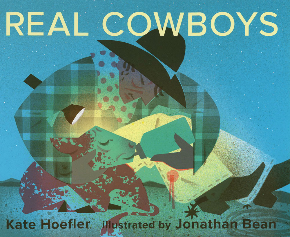 real-cowboys-cover.jpg