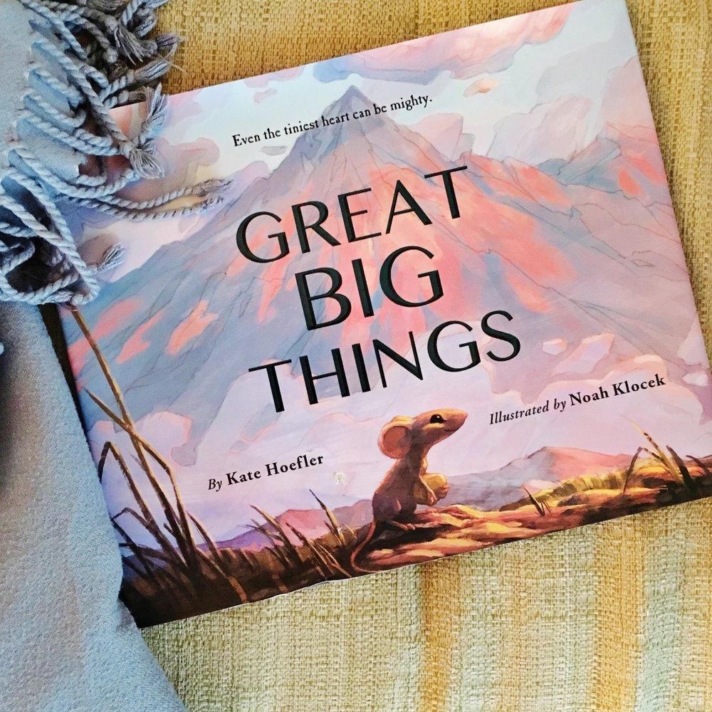 kate_hoefler_great big things.jpg