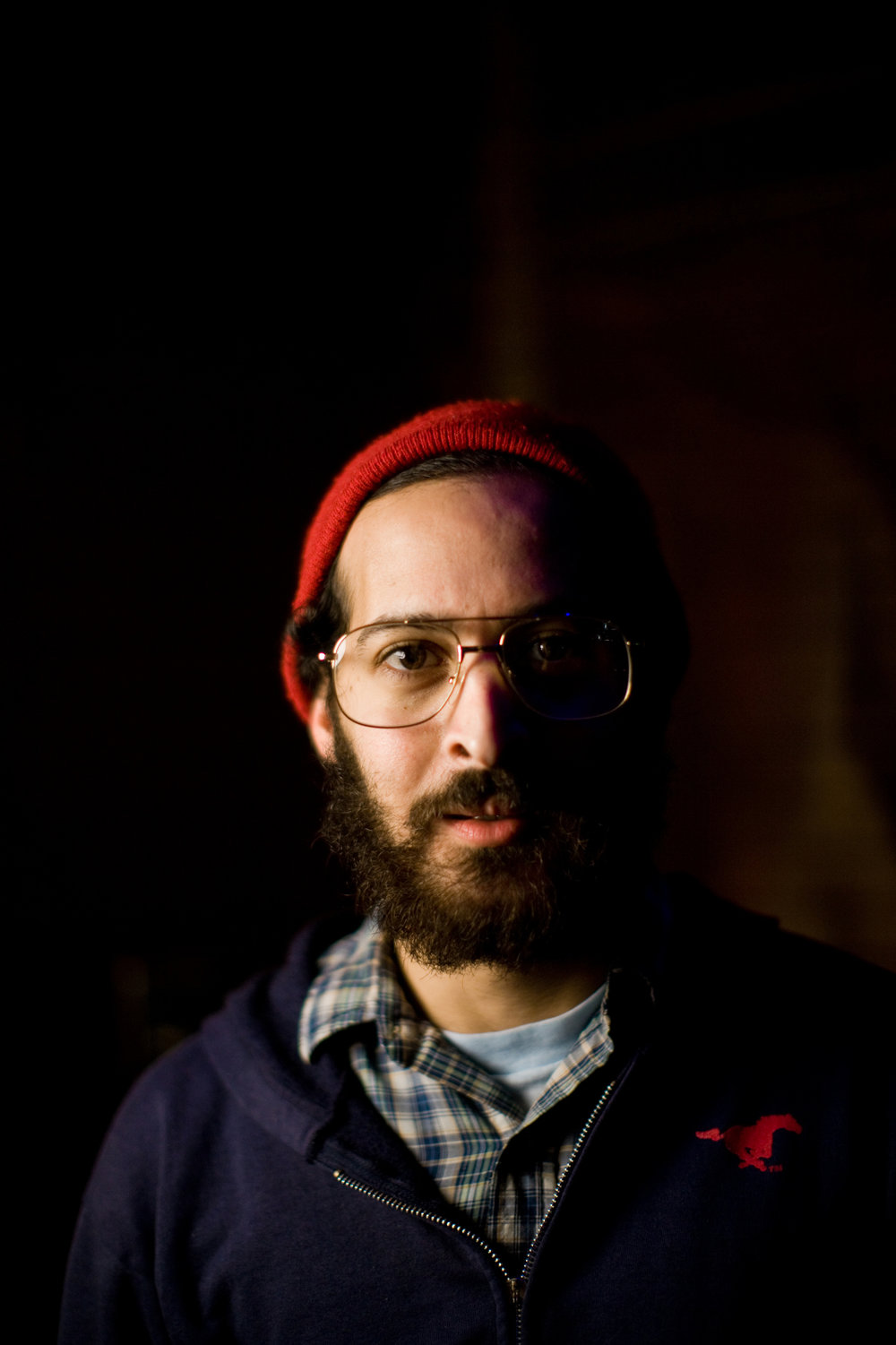 anis-mojgani-jered-scott (1).jpg