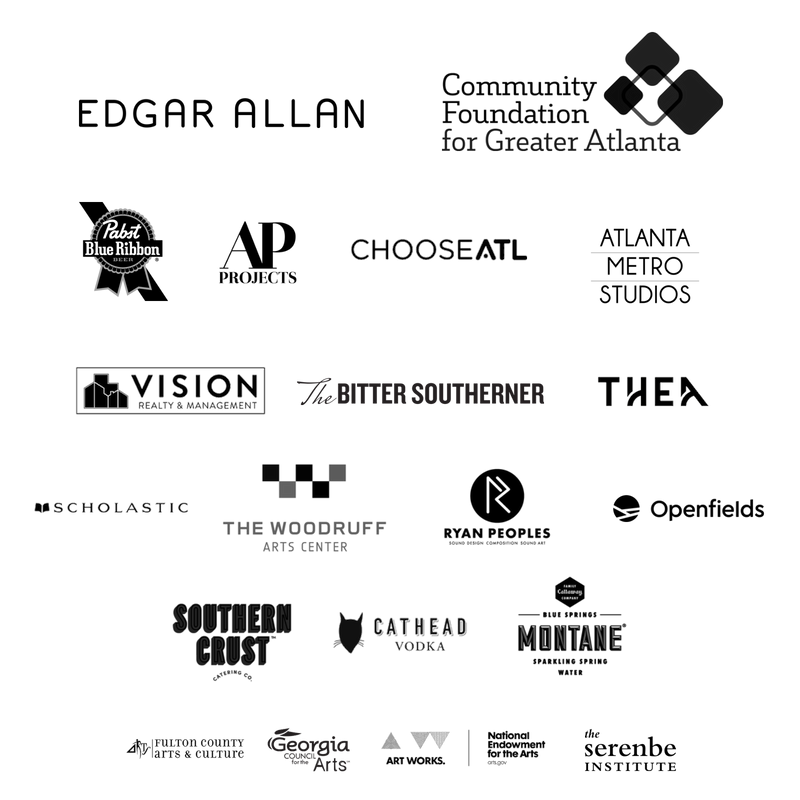 Filmer Sponsor Logos (8).png