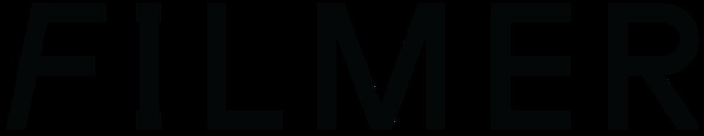 Filmer_Logo_thin.png