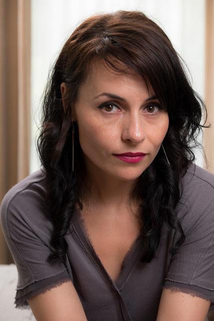 Andrea Jurjević 2.jpg