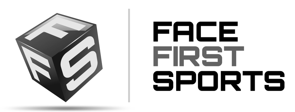 FACE FIRST SPORTS