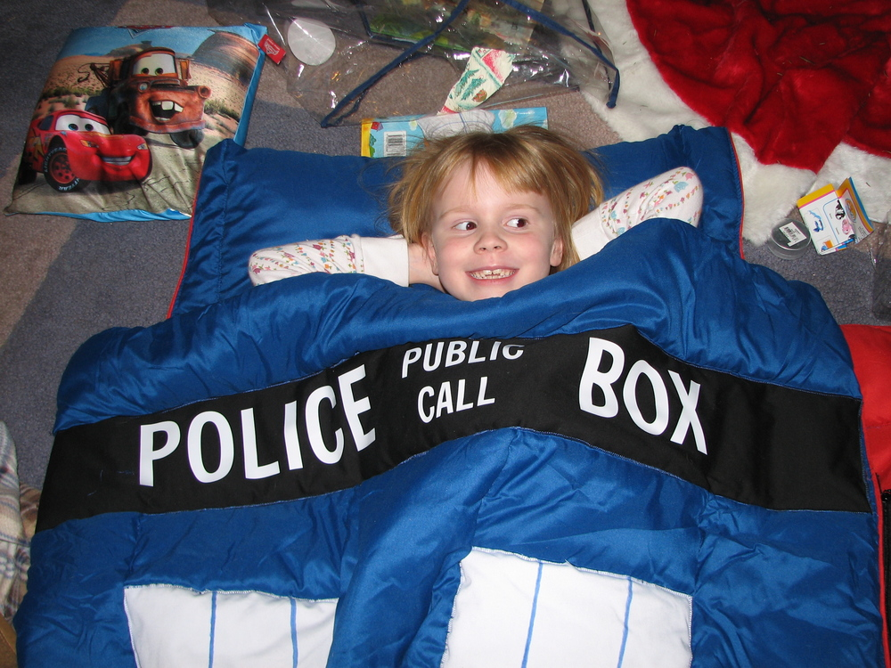 eleanor-tardis-sleepingbag.JPG