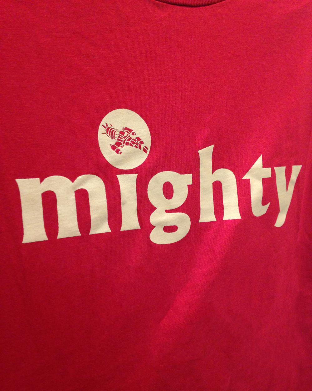 mighty_firefly_tee_2.jpg