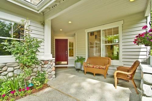 Front-porch-299c26-e1370283581473