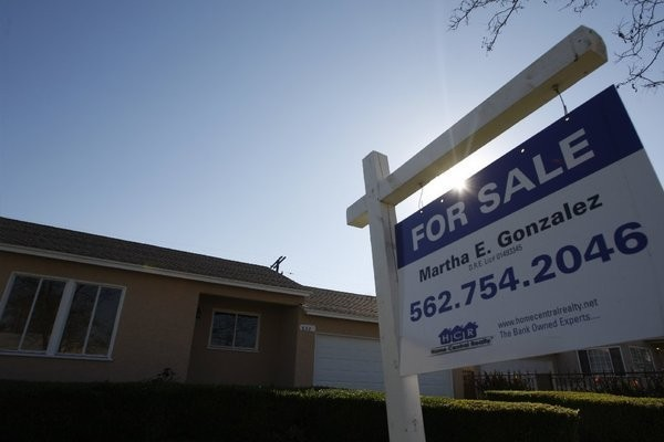 la-fi-mo-home-prices-corelogic-housing-2013030-001