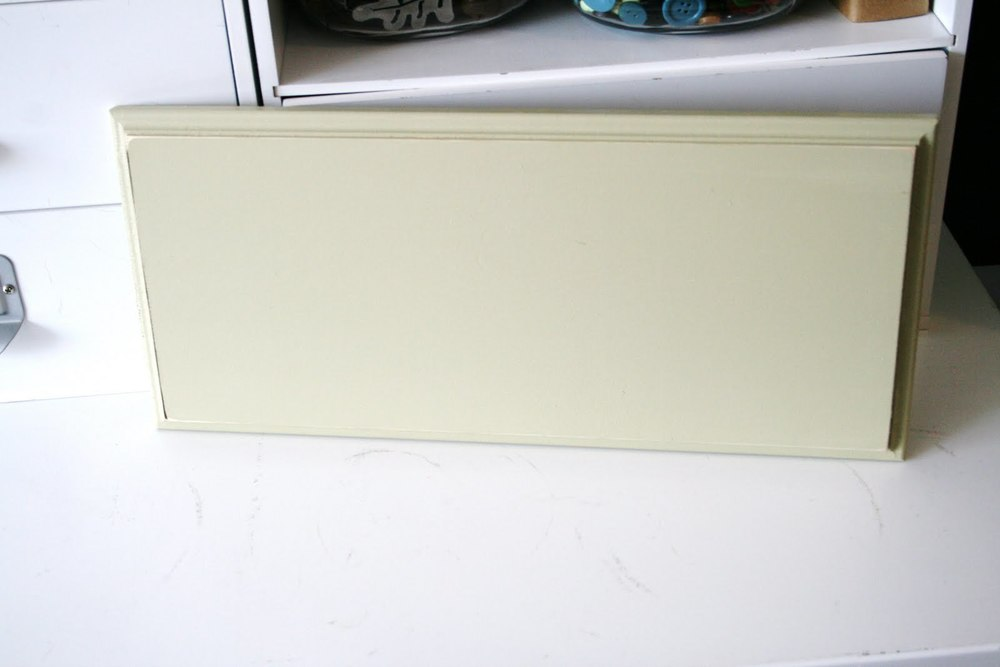 Laundry Board and big clothes pin 001.JPG