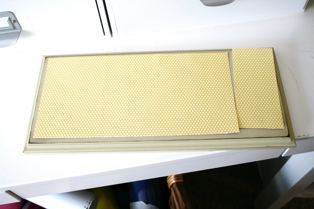Laundry Board and big clothes pin 008.JPG