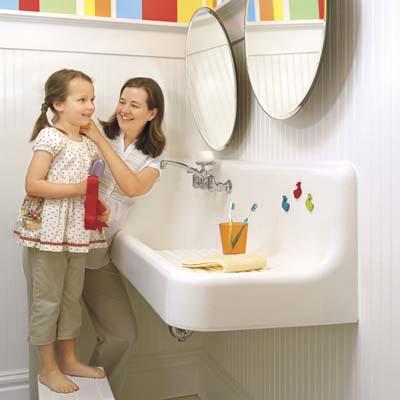 01-kid-bath.jpg