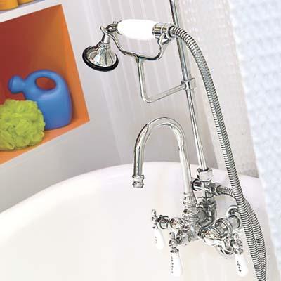 03-kid-bath.jpg