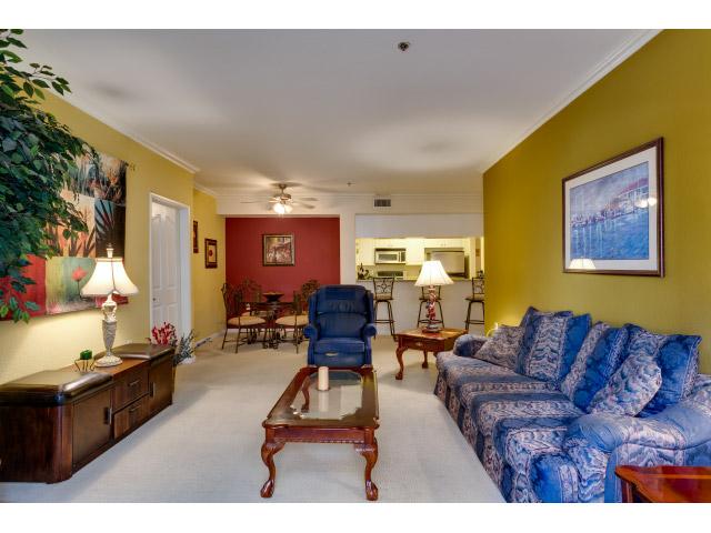 838 Pine Ave #301 Long Beach, CA 90813  3 bed / 2 bath / 1,380 sq ft