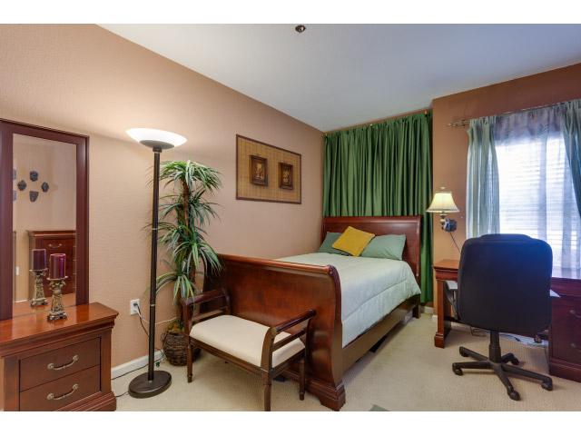 third-bedroom.jpg