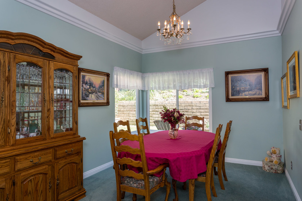 downstairs-dining-room.jpg