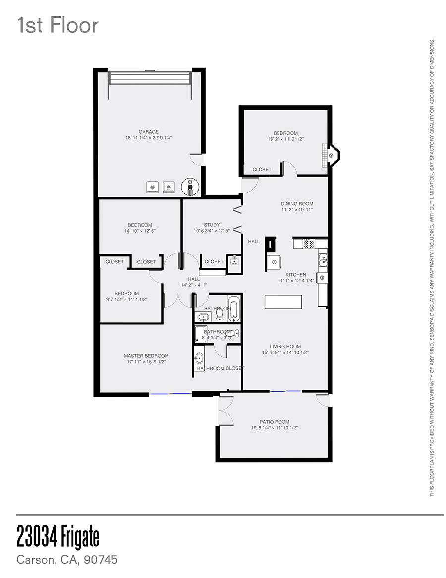 floorplan_25848492742_o.jpg
