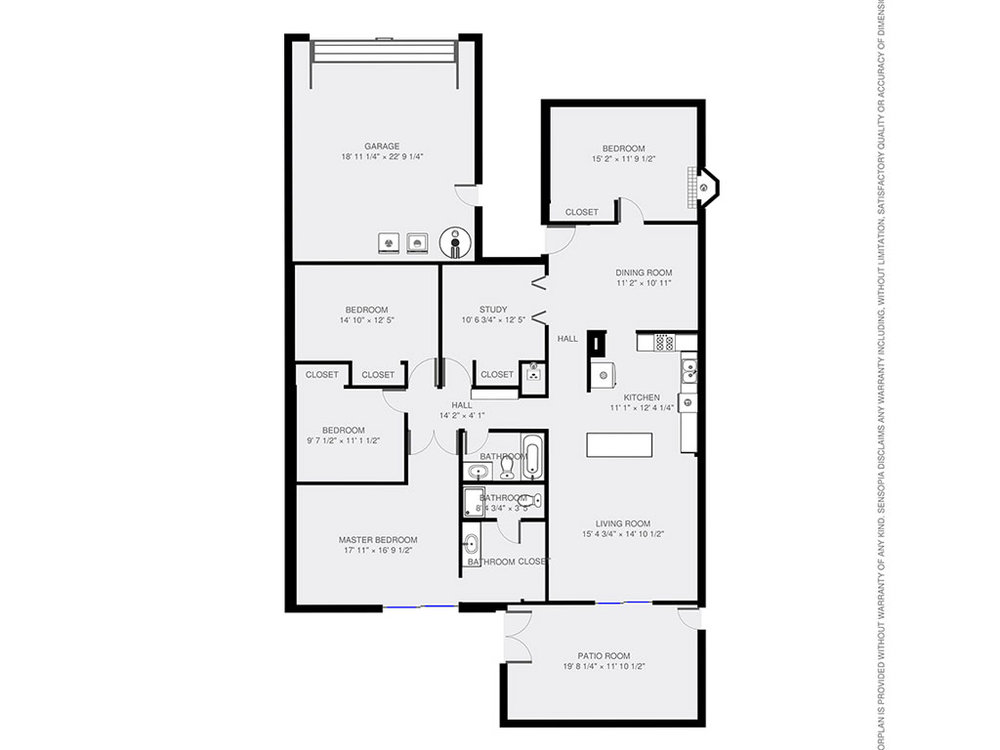 floorplan-mls_25848492852_o.jpg