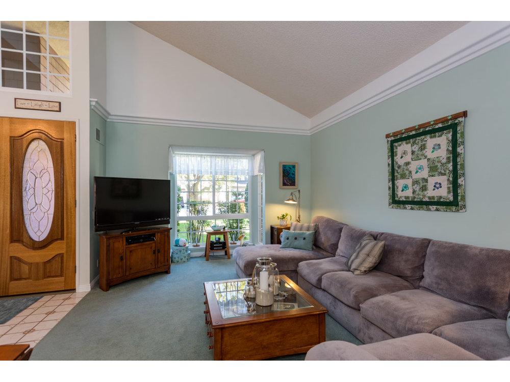 downstairs-living-room_16518320751_o.jpg