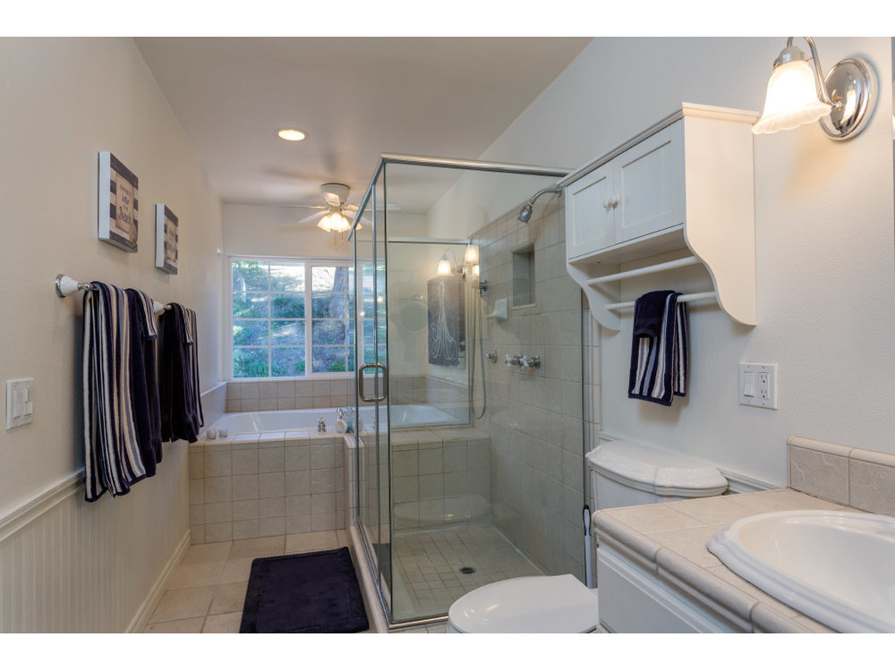 upstairs-masterbathroom-main_16519003512_o.jpg