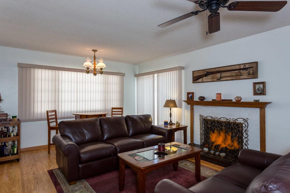 living-room2_16561036027_o.jpg