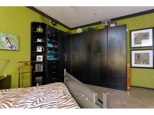 master-bedroom2_14328148979_o.jpg