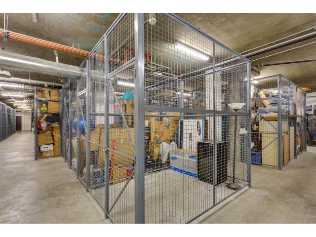 storage-area_14534864243_o.jpg