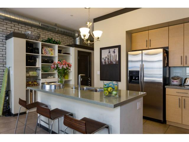 kitchen2_14534864443_o.jpg