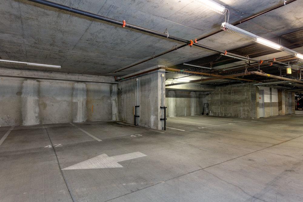 parking-spot43_12844195265_o.jpg