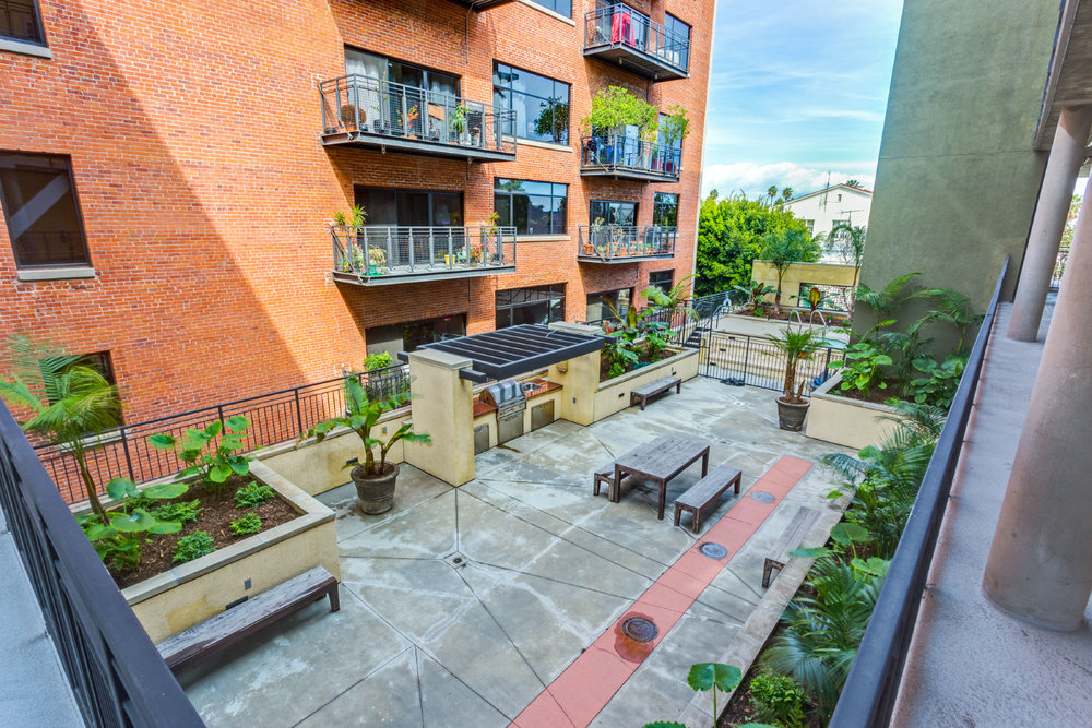 patio-2_12844607974_o.jpg