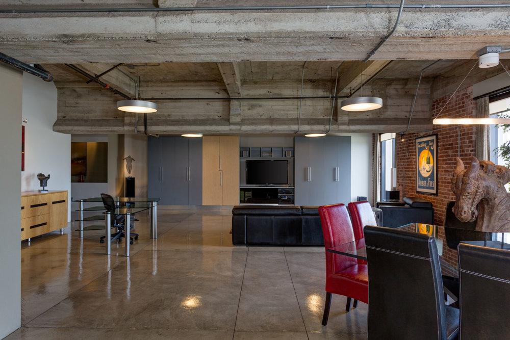 dining-office-living-combo_12844610944_o.jpg