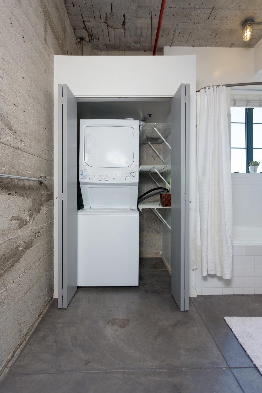 laundry-area_9709491993_o.jpg