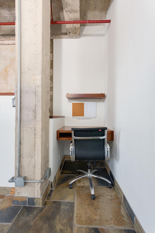 office-nice_9712728680_o.jpg