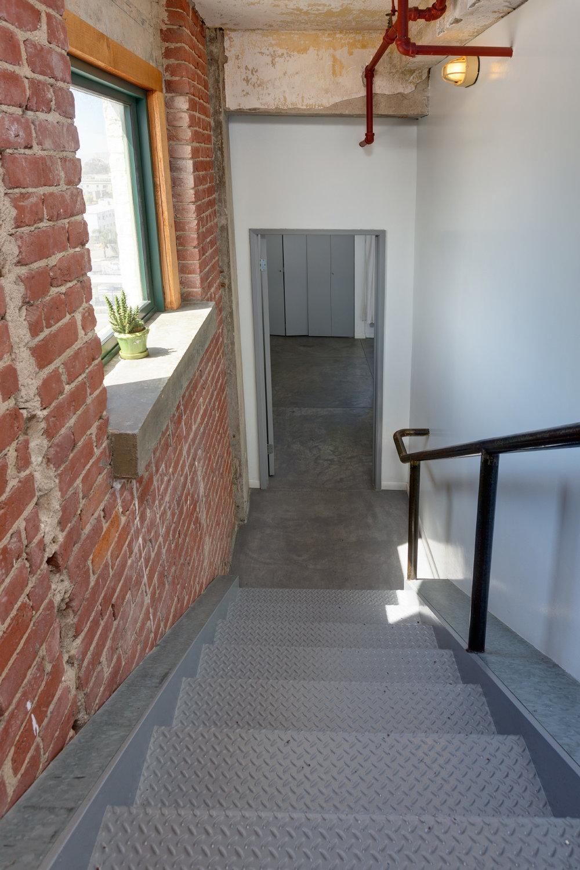 stairs_9712730508_o.jpg