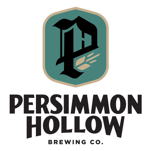 Persimmon Hollow