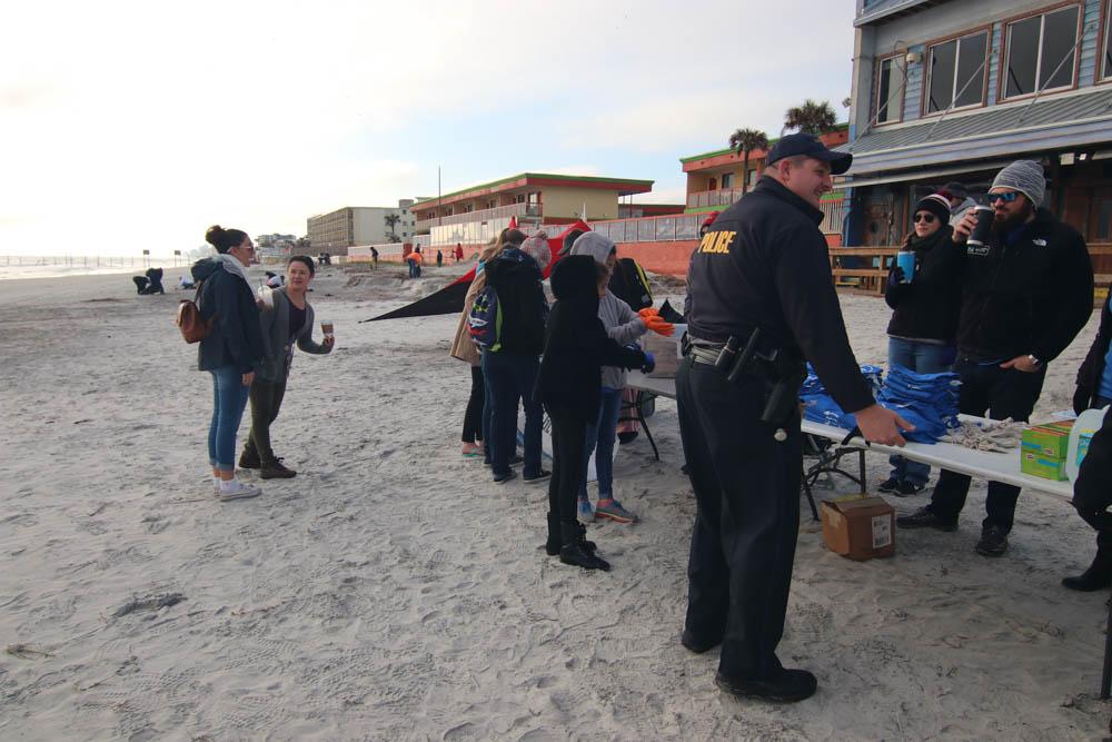 Daytona_Beach_Jan2017-8378.jpg