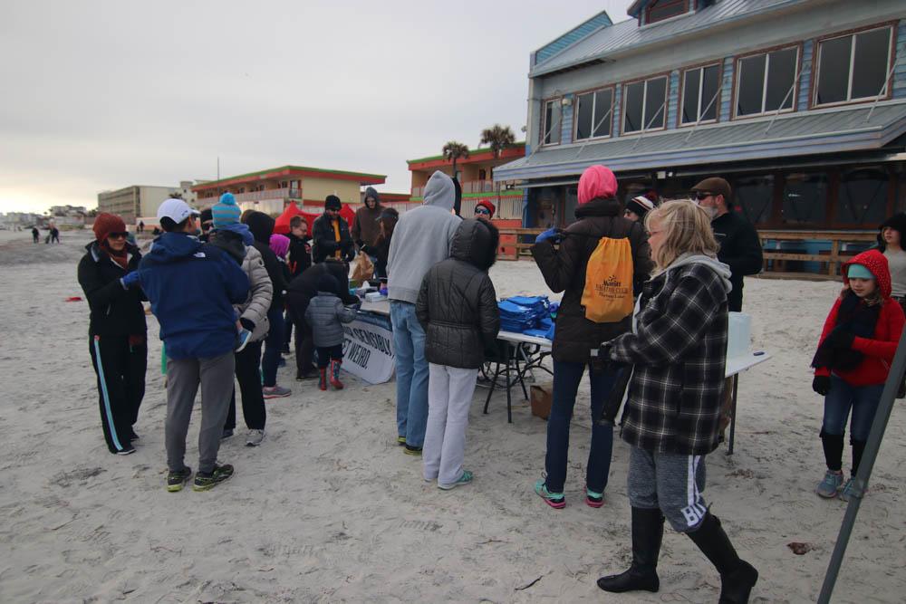 Daytona_Beach_Jan2017-8400.jpg