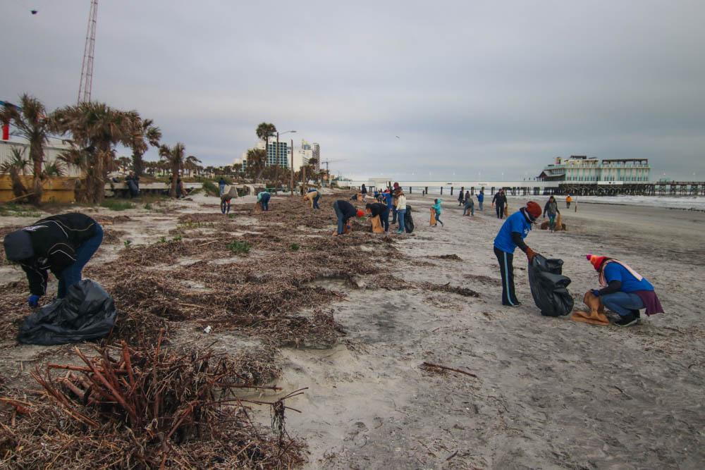 Daytona_Beach_Jan2017-8415.jpg