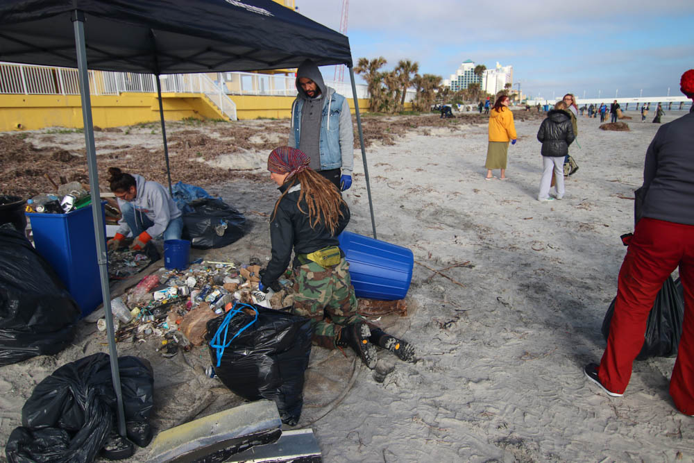 Daytona_Beach_Jan2017-8427.jpg