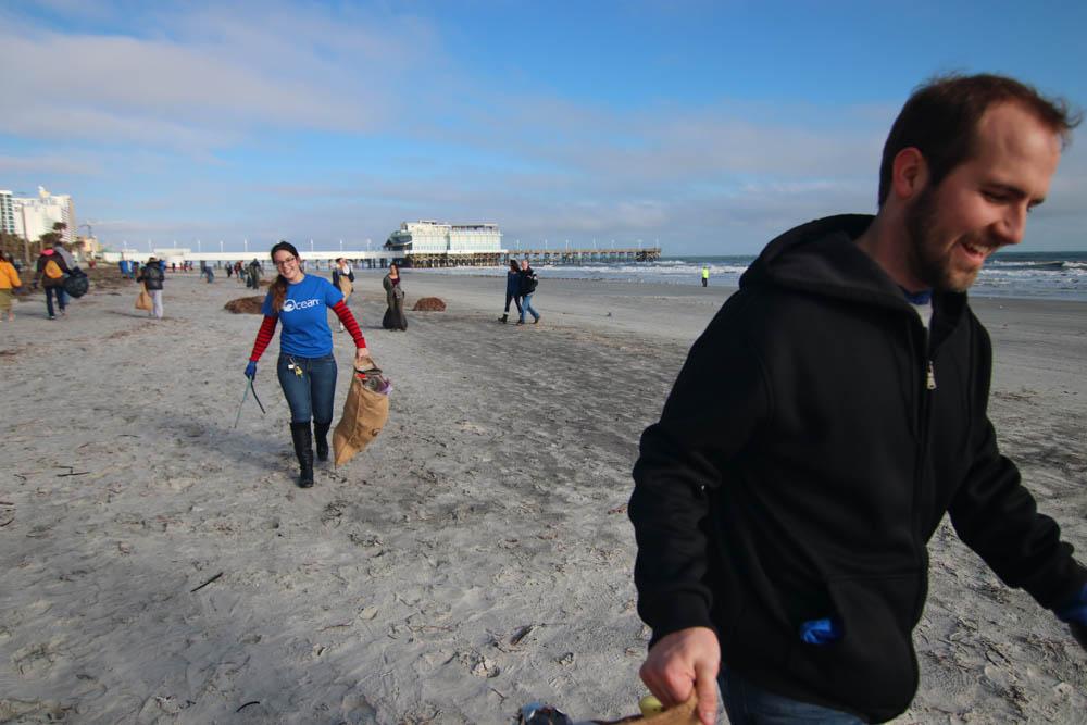 Daytona_Beach_Jan2017-8432.jpg