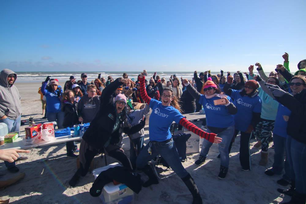 Daytona_Beach_Jan2017-8479.jpg