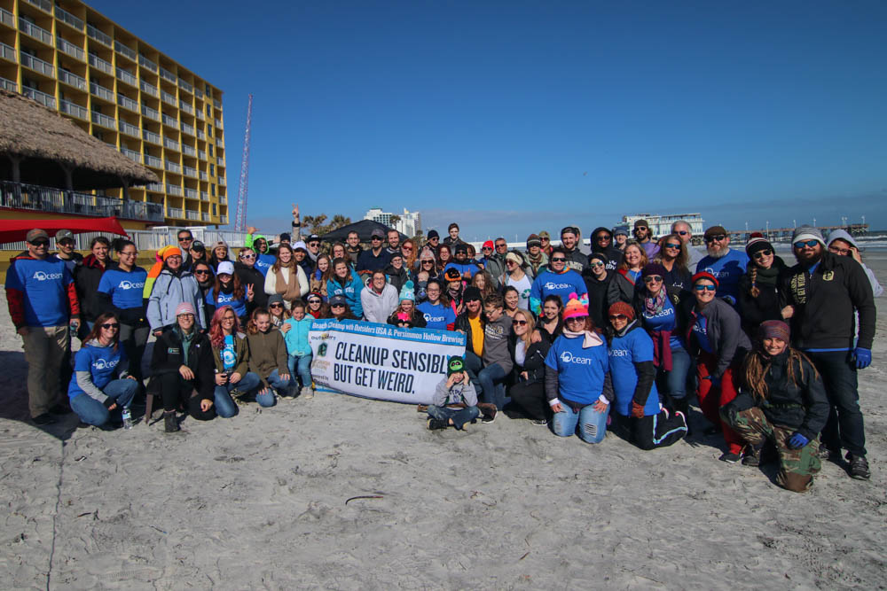 Daytona_Beach_Jan2017-8493.jpg