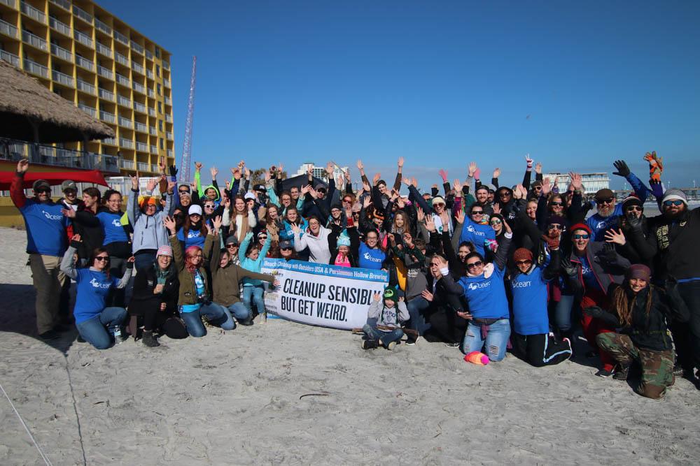 Daytona_Beach_Jan2017-8497.jpg
