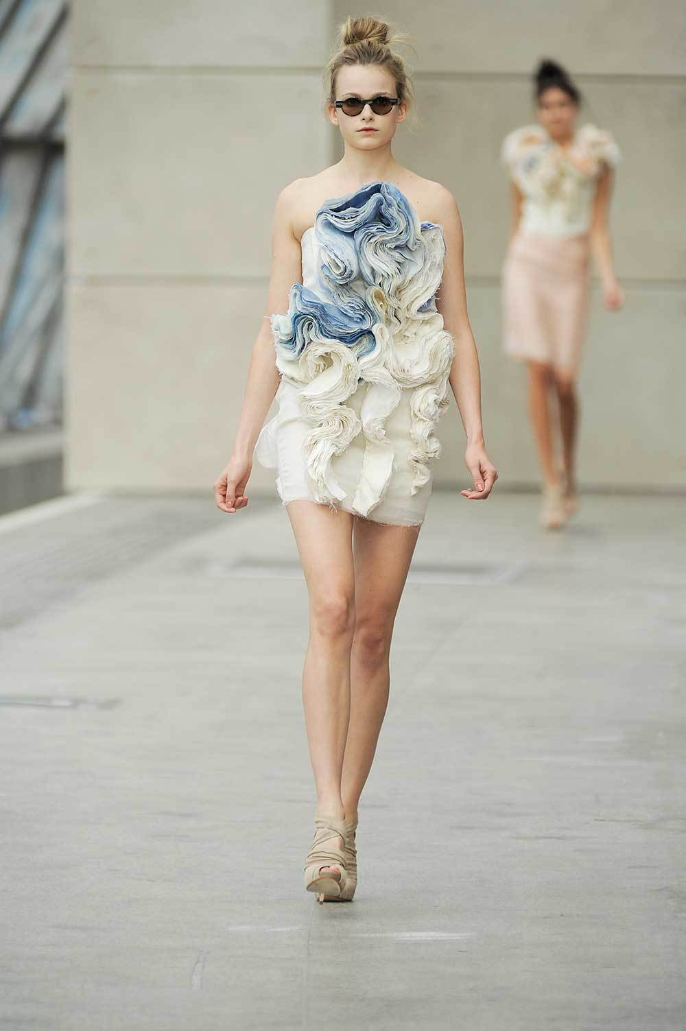 Felicity-Brown-SS11-05-Quartz-Ruffle-Dress.jpg