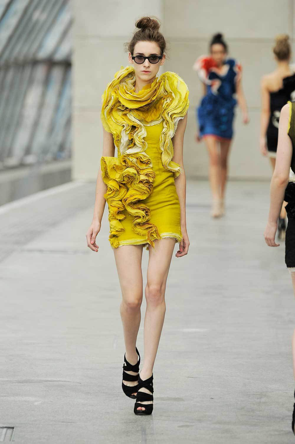 Felicity-Brown-SS11-10-Mustard-Ruffle-Dress.jpg