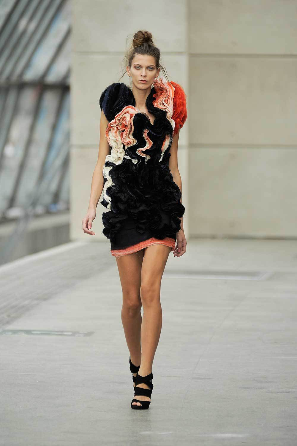 Felicity-Brown-SS11-12-Rose-Ruffle-Dress.jpg