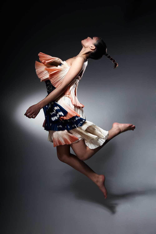 Felicity-Brown-AW2010-YVETTE1.jpg